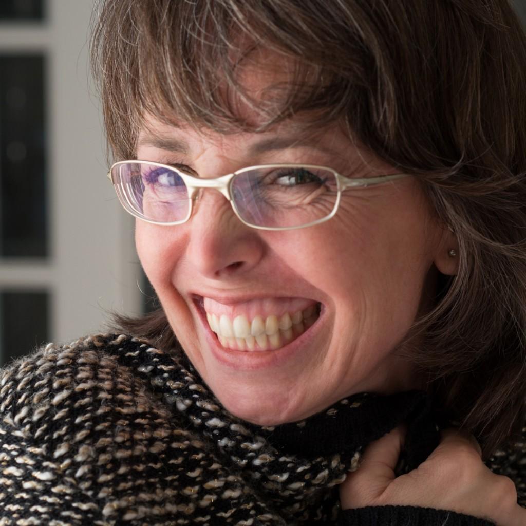 Lettie Ambagtsheer