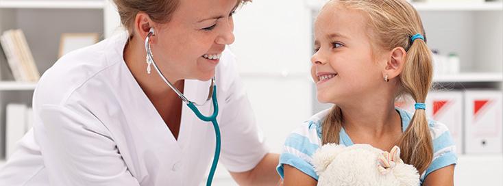 slide_verpleegster