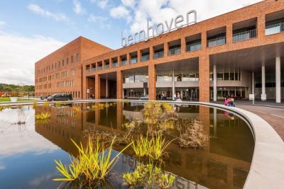 bernhoven-ziekenhuis-4